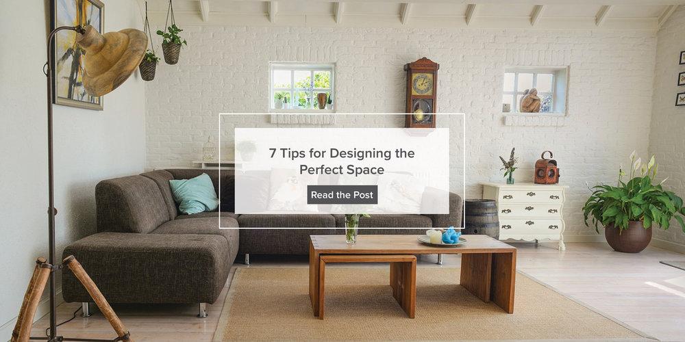 7 tips_9x18.jpg