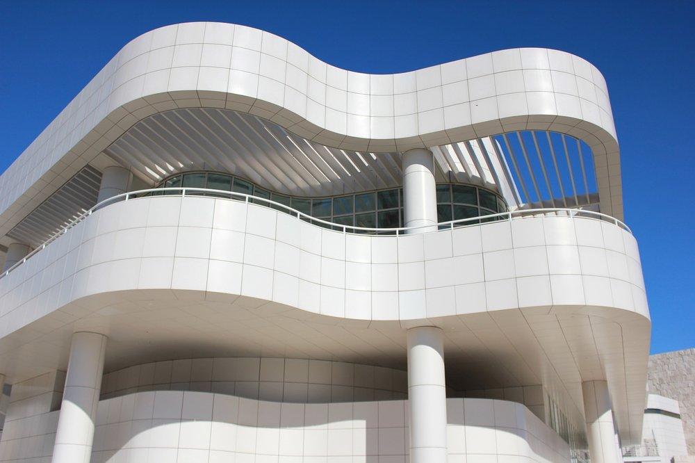 architecture-2152648_1280.jpg