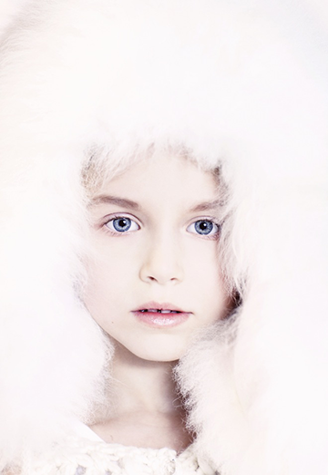Waddler fur hat - marie Monkegard.png