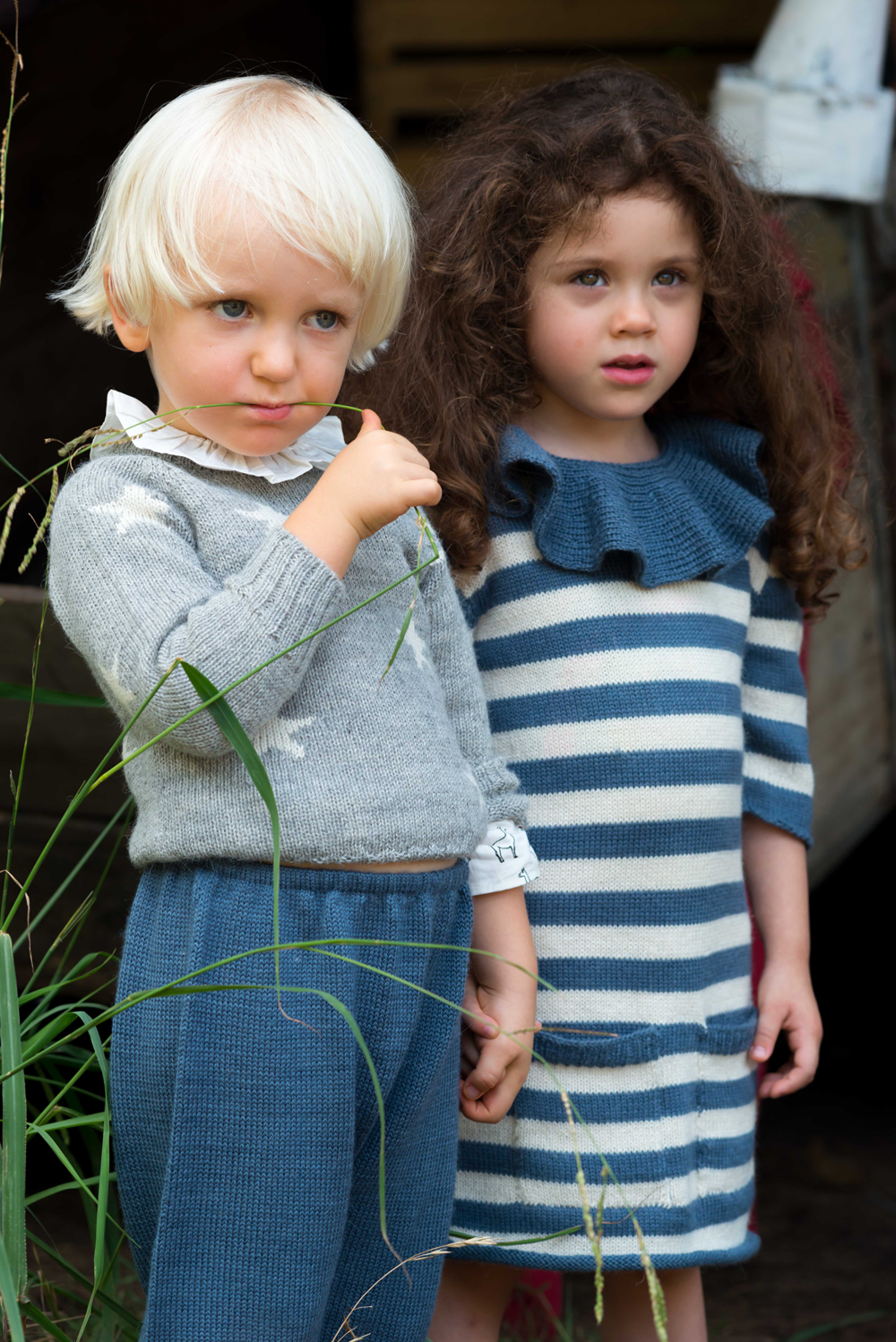 Waddler AW14 2.png
