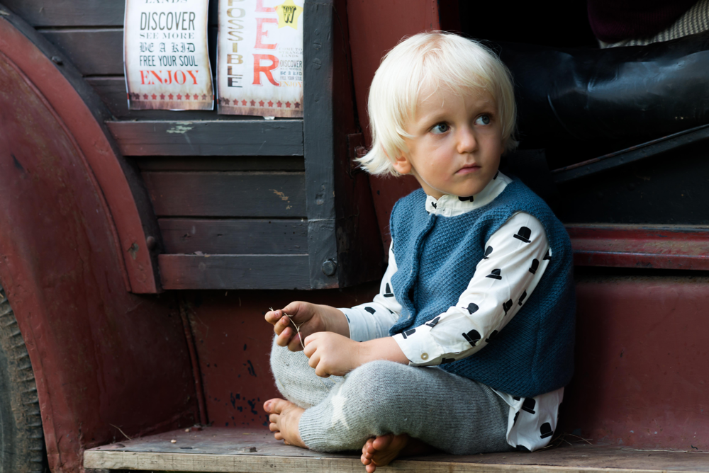 Waddler AW14 5.png
