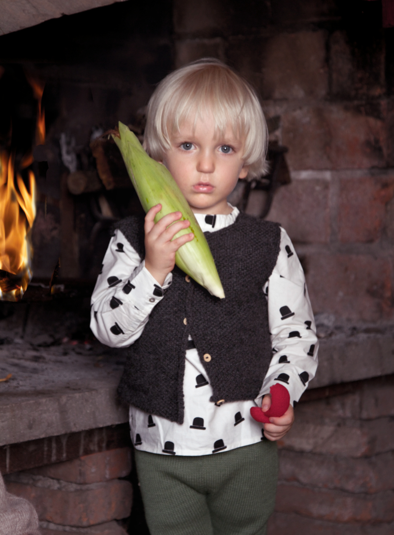 Waddler AW14 14.png