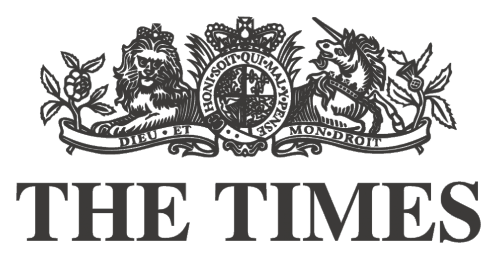the-times-logo grey.png