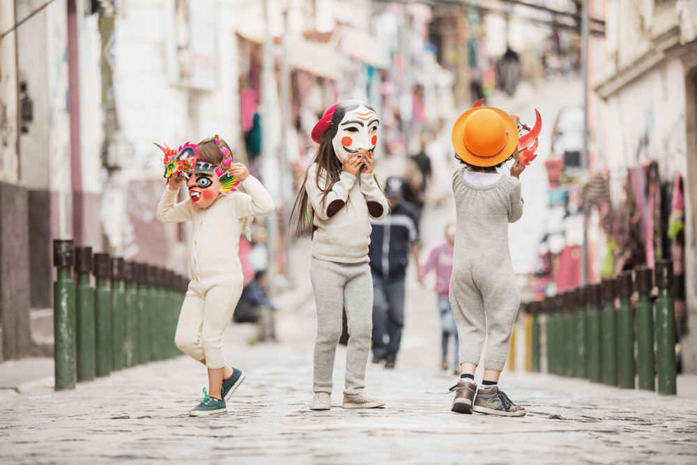 kids lifestyle pics-18.jpg