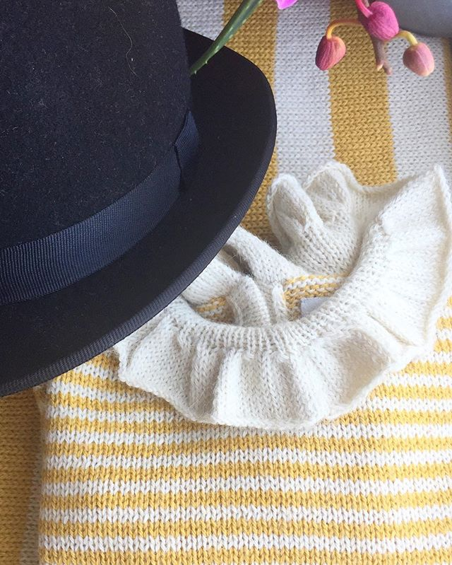 All hats are up to 60% off! #waddler #waddlerclothing #sale #bowlerhat