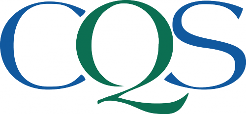CQS-Logo-500x232.png