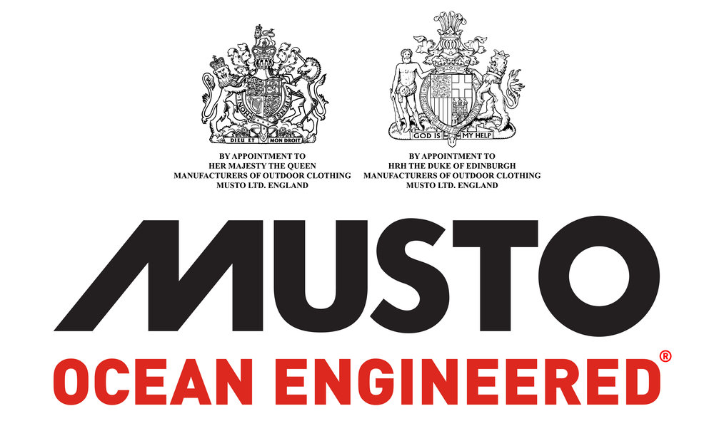 MUSTO_FULL_BRANDING_BLACK_ON_WHITE.jpg