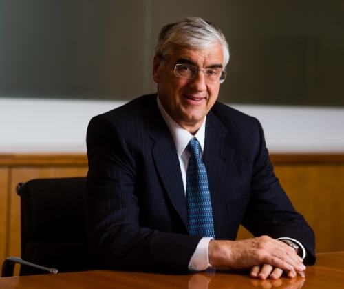 Sir Michael Hintze.jpg