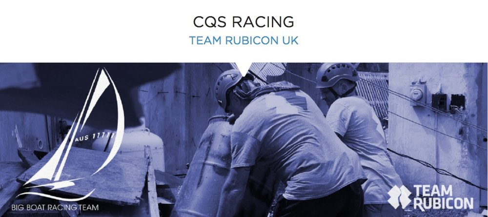 team-rubicon-pic.jpeg