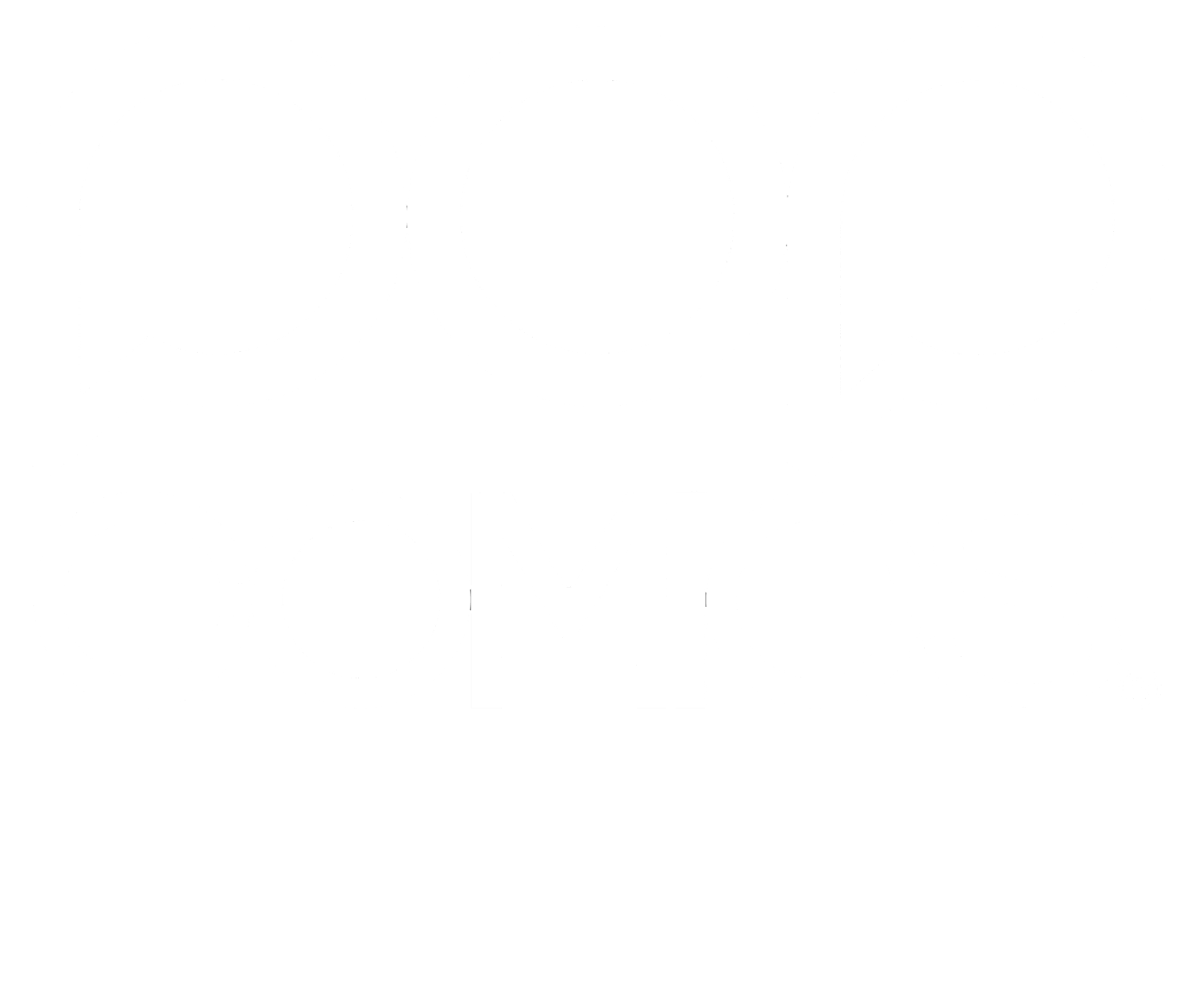 POP Comics® Blog