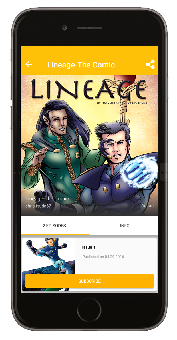 - Lineage-The Comic intro.png