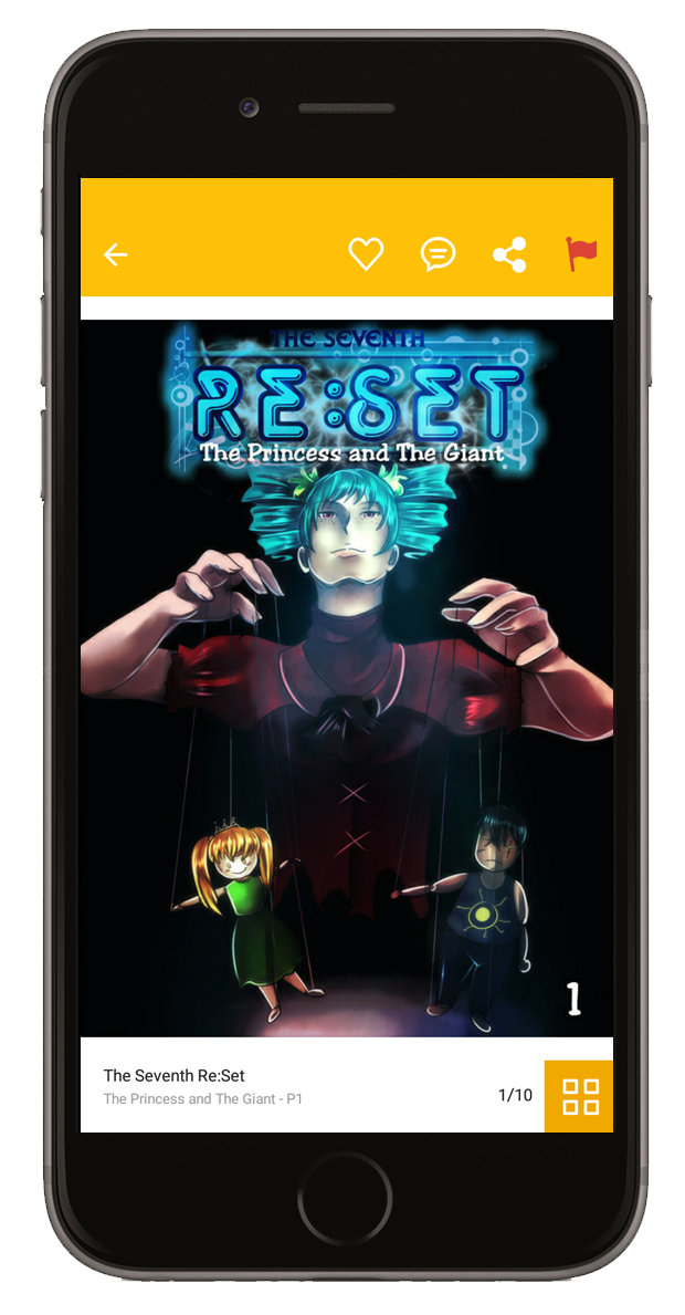 The Seventh ReSet sample 1.png