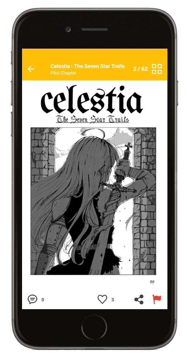 Celestia - The Seven Star Trails sample 1.png
