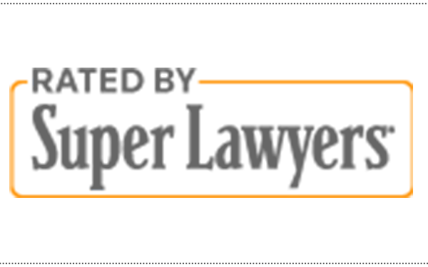 BUR-teambadges_superlawyers.png
