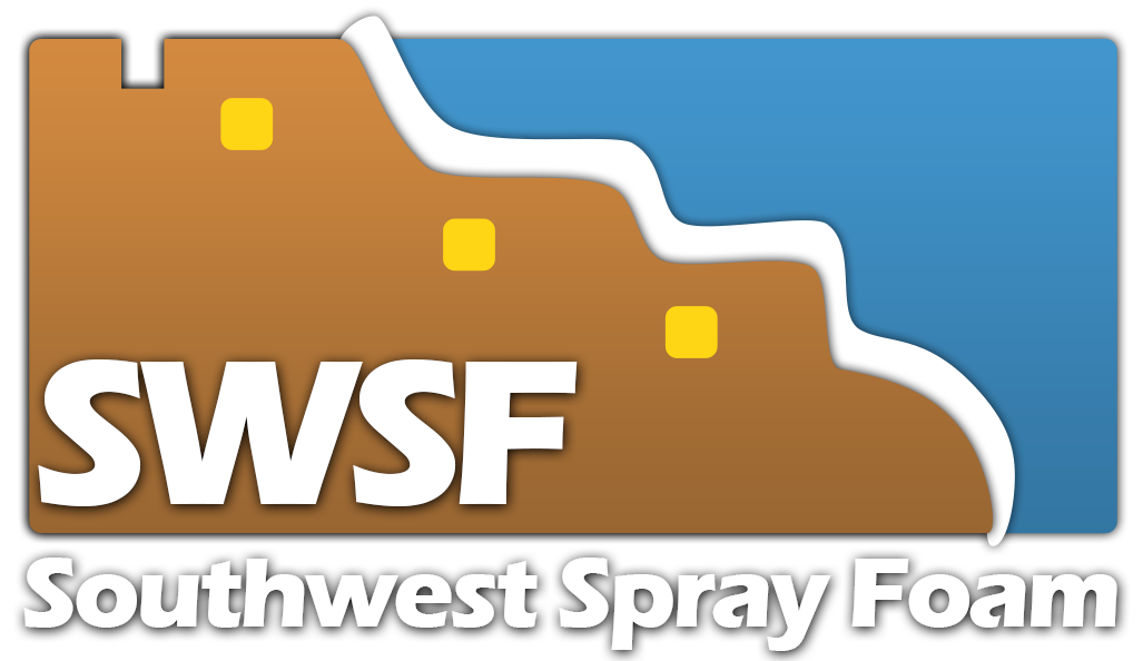 Southwest Spray Foam