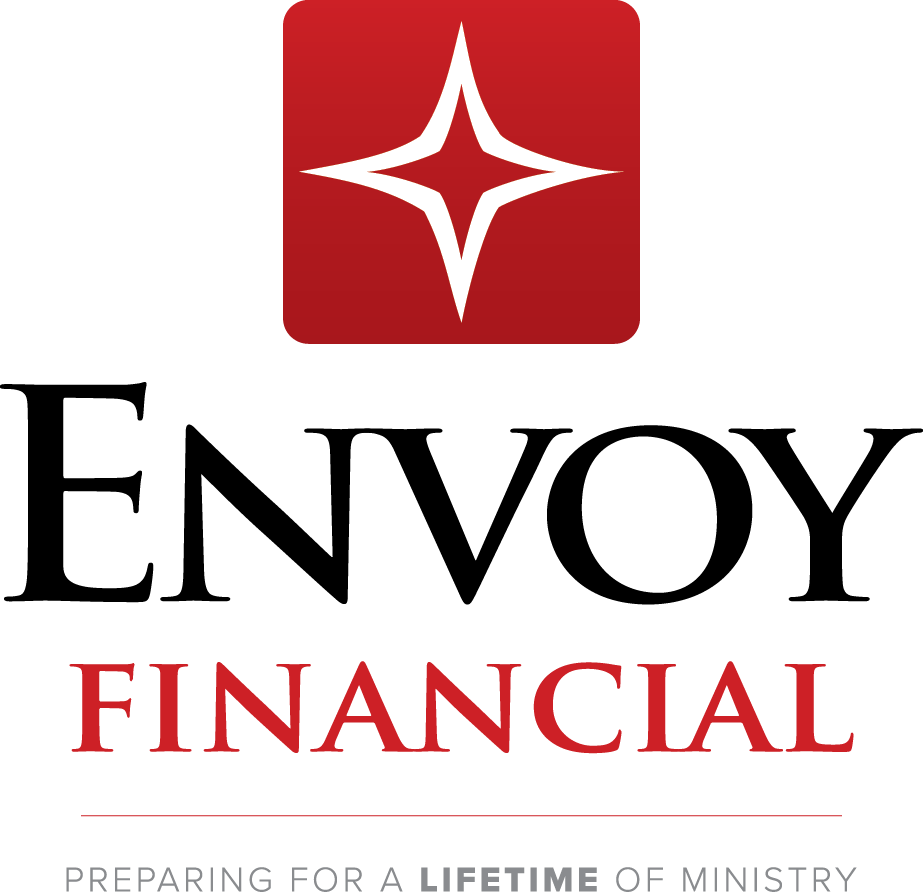 Housing Allowance Envoy Financial – Housing Allowance Worksheet