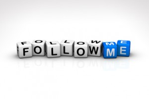 follow_me_278736665