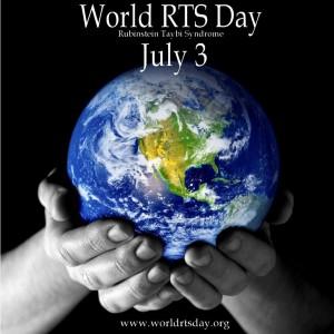 World-RTS-Day1-300x300