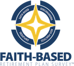 Faith-Based-Retirement-Plan-Survey-Logo-2C_trans-background.png