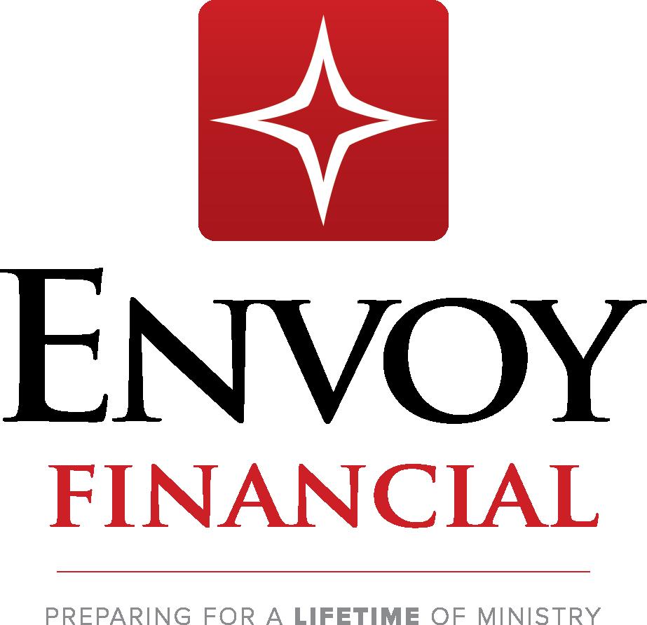 2016-envoy-logo-color-vertical-tagline.png