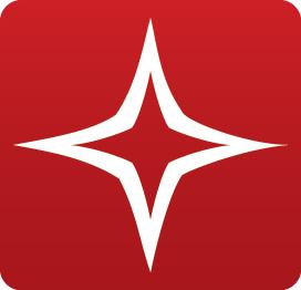 2016-envoy-logo-color-star.jpg
