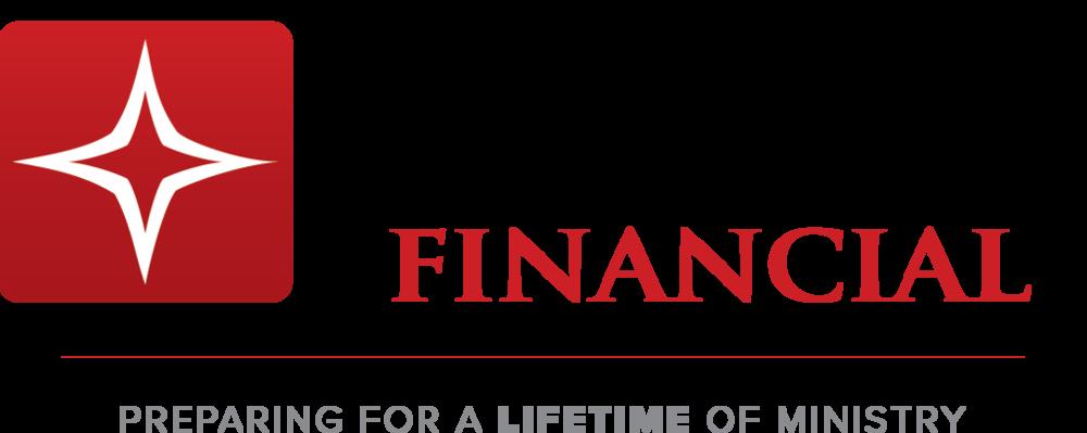 2016-envoy-logo-color-horizontal-tagline.png