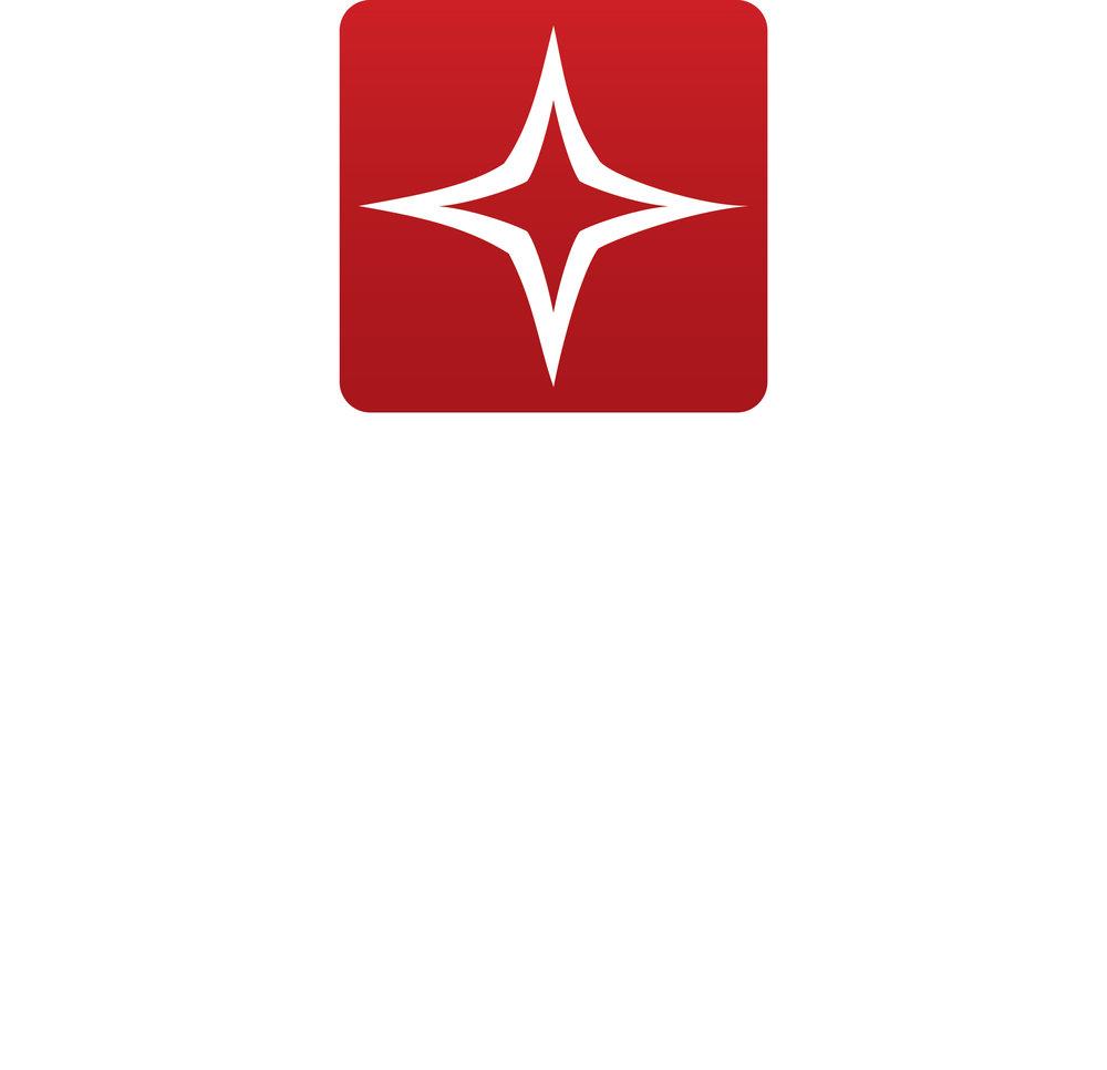 2016-envoy-logo-white-vertical-tagline.jpg