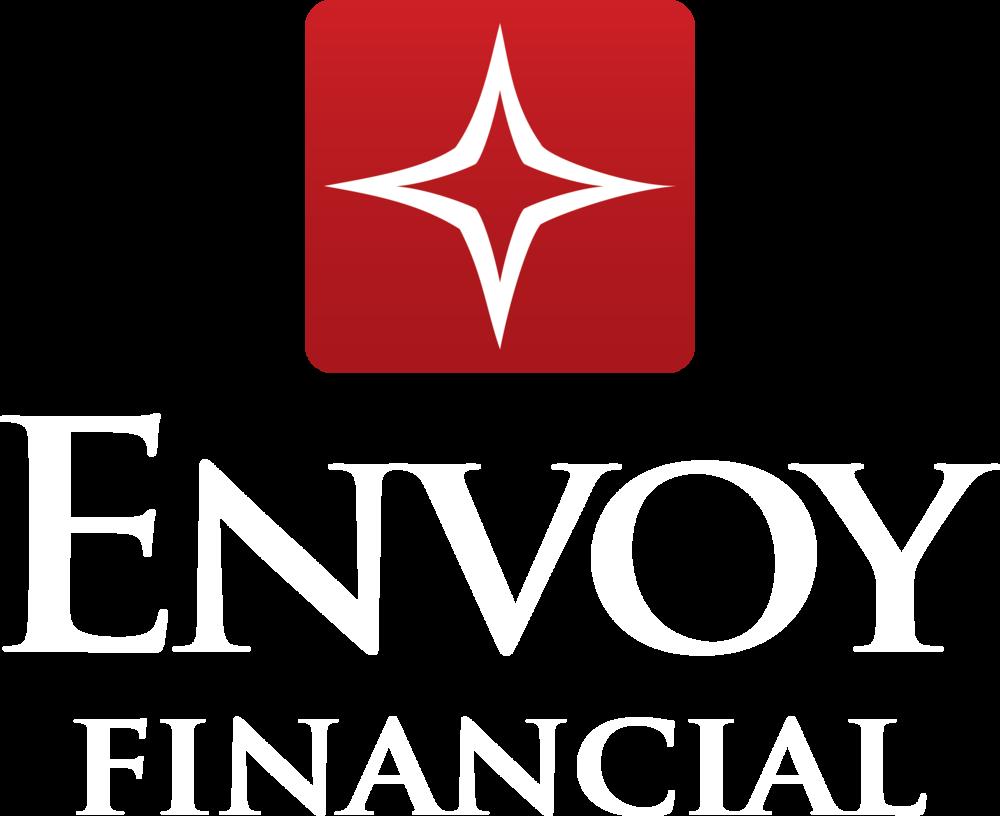 2016-envoy-logo-white-vertical-no-tagline.png