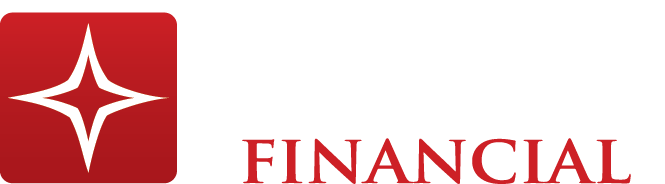 2016-envoy-logo-white-horizontal.png