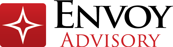 2016-envoy-advisory-logo-color-horizontal.png