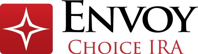 2016-envoy-ira-logo-color-horizontal.png