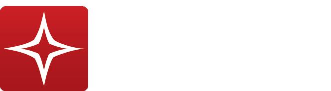 2016-envoy-ira-logo-white-horizontal.png