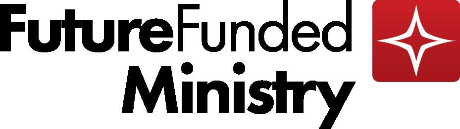 ffm-logo-2016-color.png