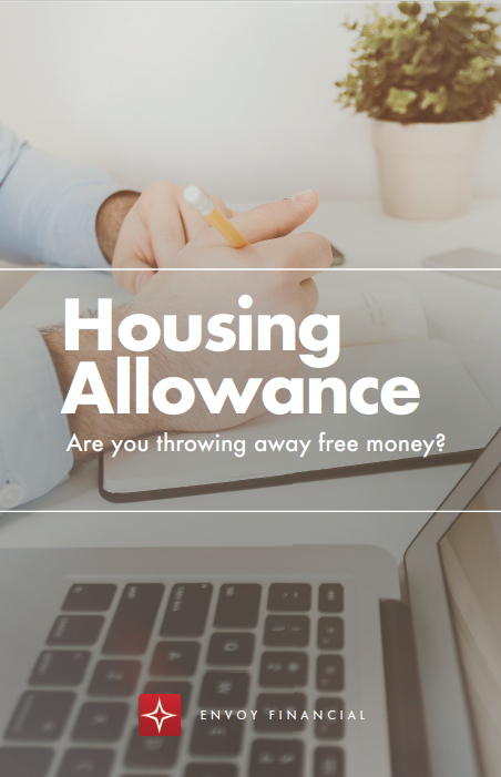 Housing Allowance - eBook.jpg