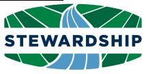 stewardship_logo.png