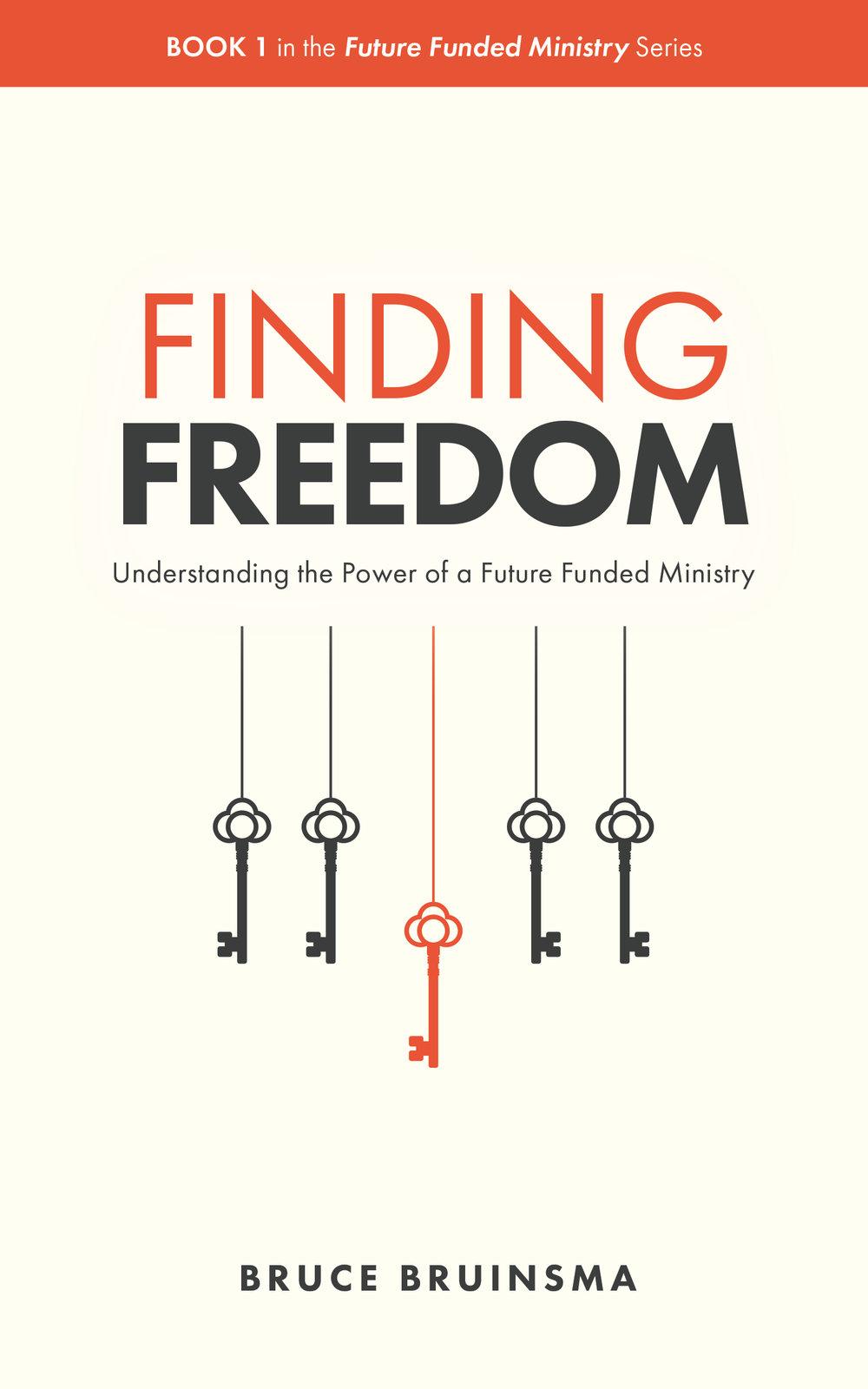 2018-bruce-bruinsma-finding-freedom-kindle-cover.jpg