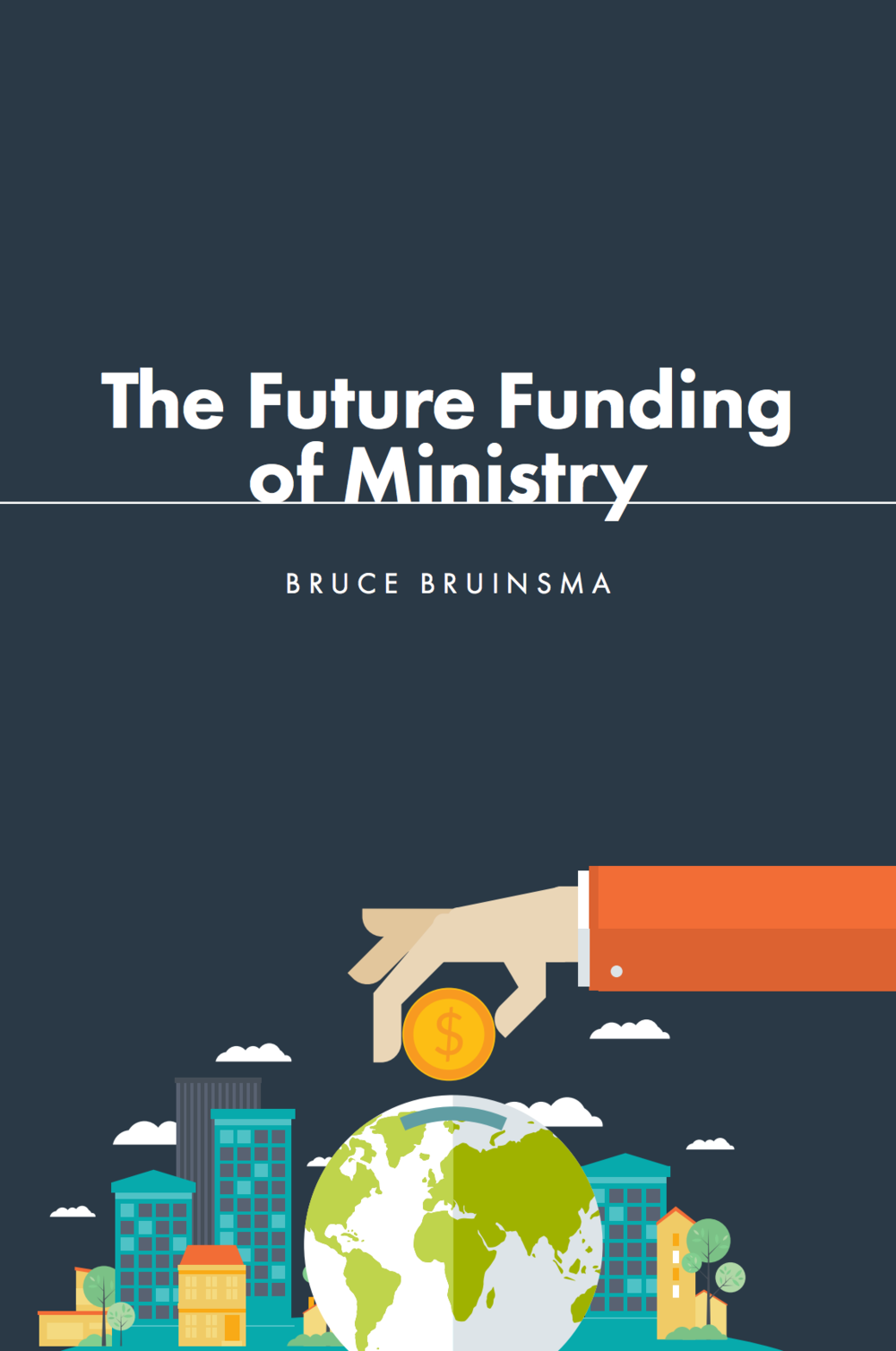 future-funding-of-ministry.png