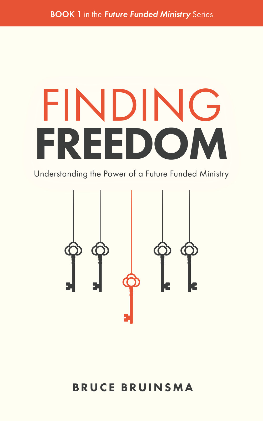 2018-bruce-bruinsma-finding-freedom-kindle-cover.jpg