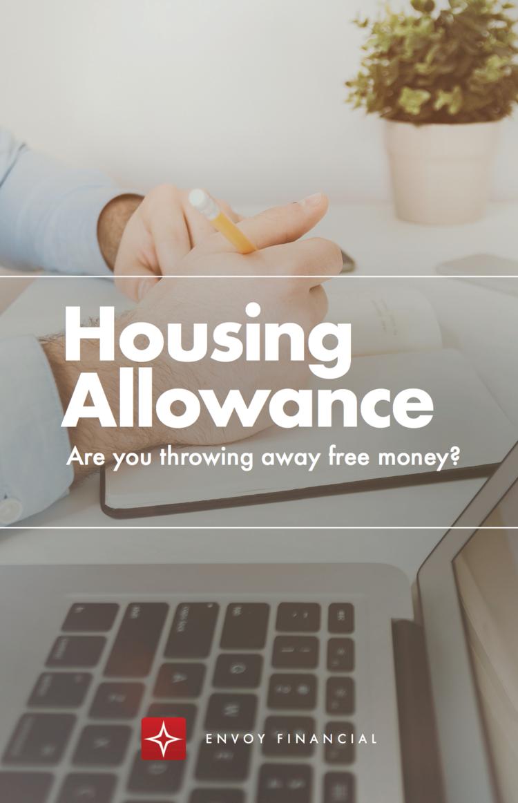 housing-allowance.png