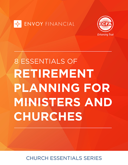 Retirement_Planning_ENVOY.jpg