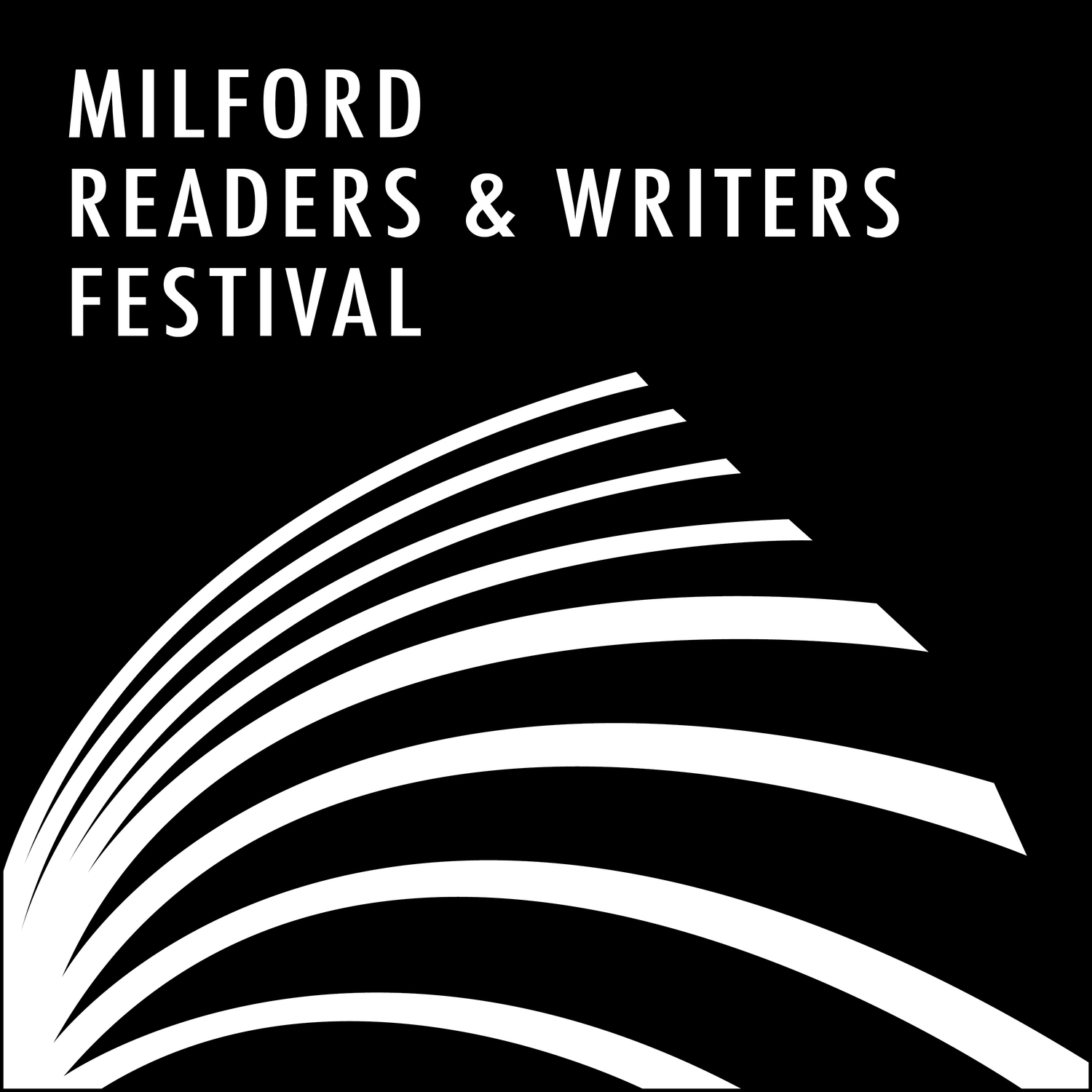 Milford Readers & Writers Festival