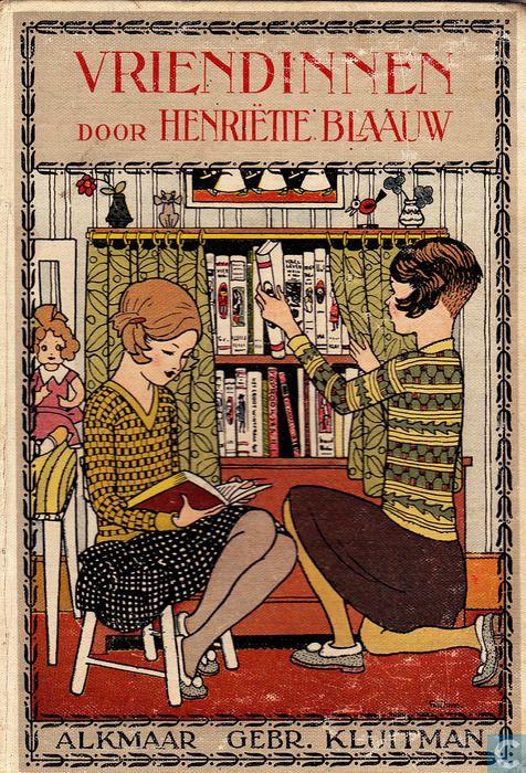 c63cdcfee40ee2f7fd8d86370fd20ddf--vintage-books-vintage-stuff.jpg