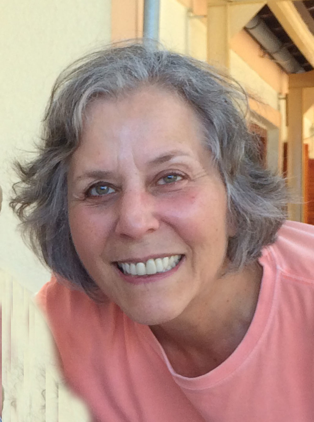 Norma Ketzis Bernstock