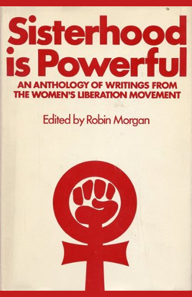 robin-morgan-anthology-sisterhood-is-powerful-amazon.jpg
