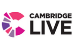 cambridge_live_logo.png