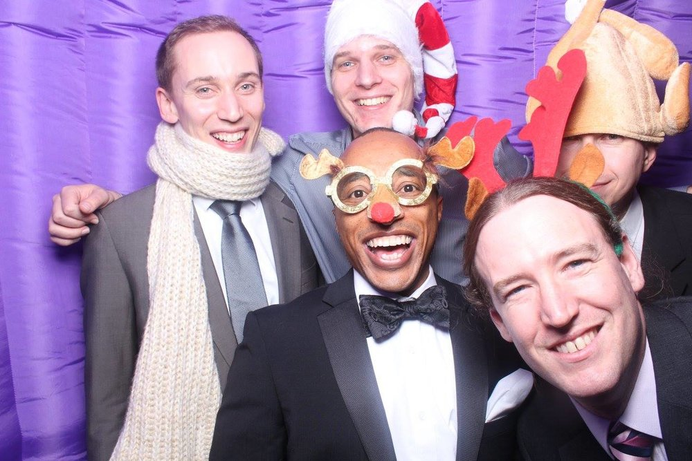 Transversal_Christmas_Party_5.jpg