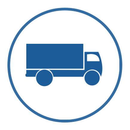 truckpictograph.png