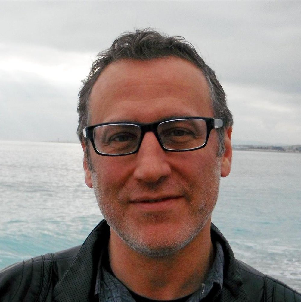 Scott Turner (Canada)