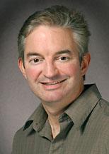 Brent Doberstein (Canada)