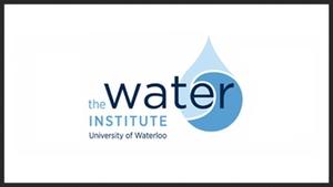 Logo_WaterInstitute.jpg